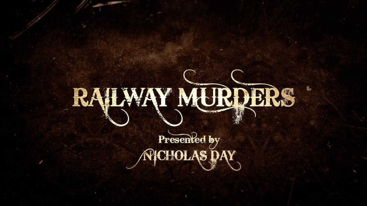 Railway Murders