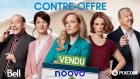 Counter-Offer (Contre-Offre)
