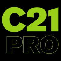 C21Pro sub