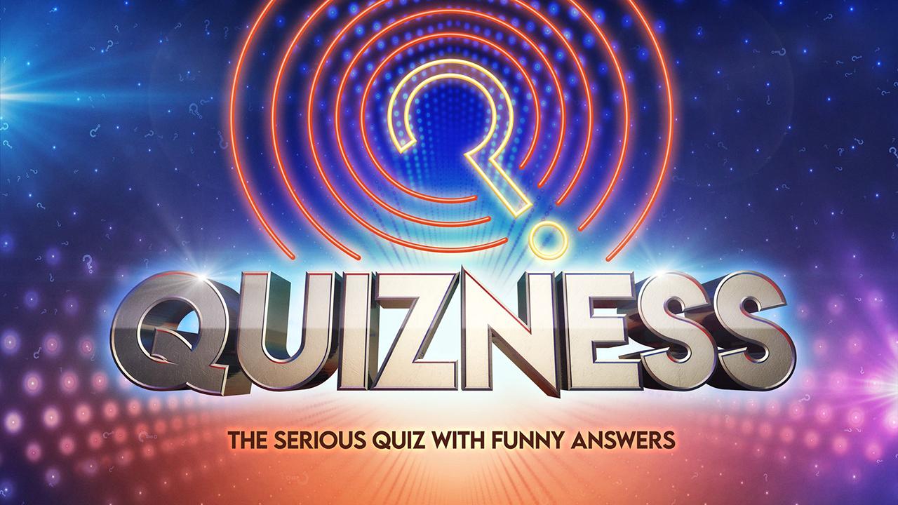 Quizness