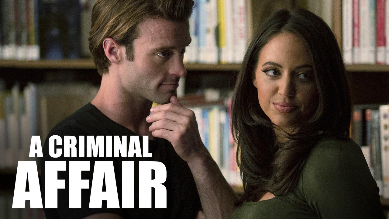 A Criminal Affair