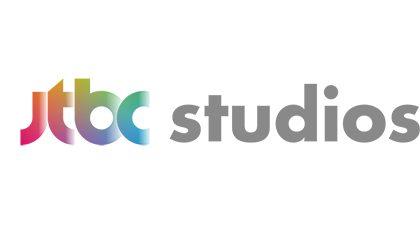JTBC Studios