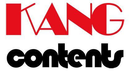 Kang Contents