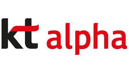kt alpha