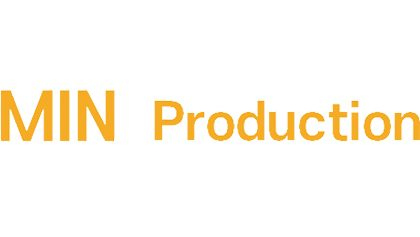 Min Production