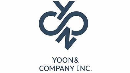 Yoon & Company