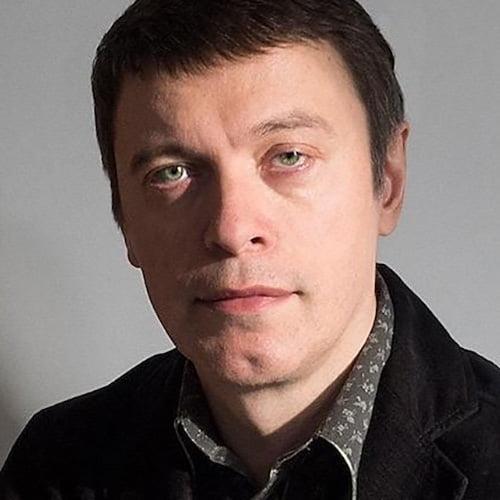 Troitsky