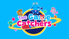 The Game Catchers