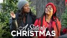 A Sisterly Christmas