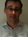 Alan Ogston
